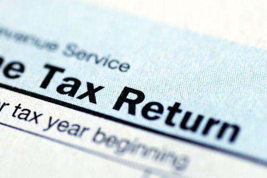 רשות המיסים מחפשת מעלימי מס קטנים בביט, פייבוקס ופיי