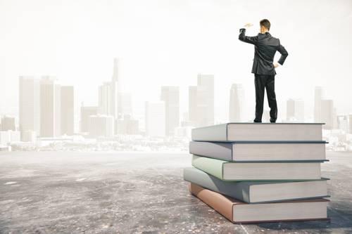 הוראות ניהול ספרים – החשיבות בניהול ספרים באופן תיקני