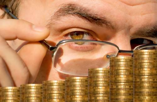 החייבים בניכוי מס במקור